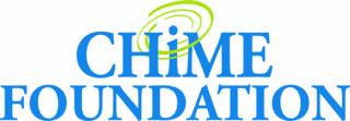 CHIME Foundation 2cPMS logo  (3).jpg