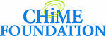 CHIME Foundation 2cPMS logo  (3).jpg