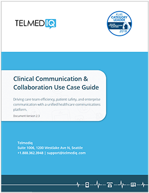 Clinical-Communications-Use-Case-Brief
