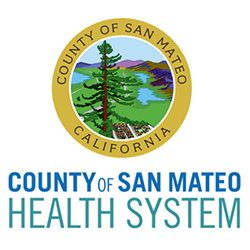 San Mateo County Health System