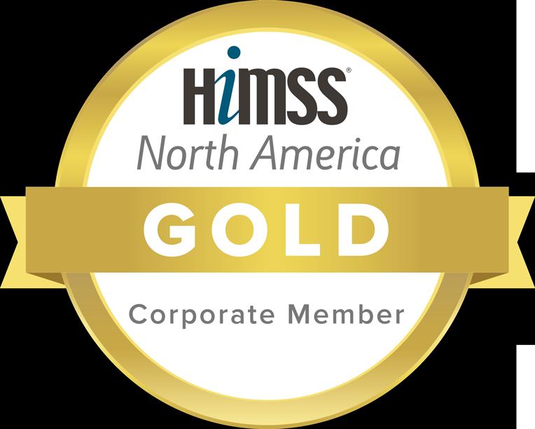 HIMSS_CM_Seal_GOLD_NA_WEB.png