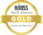 HIMSS_CM_Seal_GOLD_NA_WEB.png