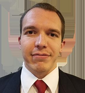 John-Janis-EMT-Telmediq-Clinical-Product-Consultant