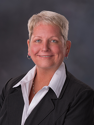 Karen-Moore-Telmediq