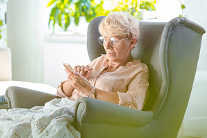 Managing-Chronic-Conditions-Texting-Patients