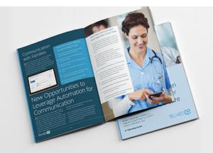 Nurse-Communication-Telmediq-White-Paper.png