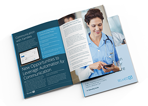 Nurse-Communication-Telmediq-White-Paper.png
