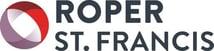 Roper St. Francis Client Logo
