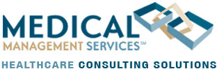 Medical Management Healthcare Consulting