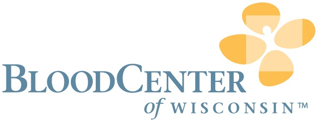 BloodCenter of Wisconsin