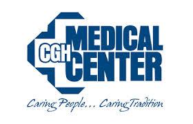 CGH Medical Center