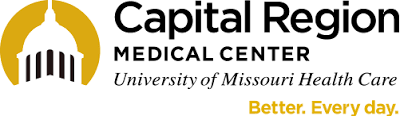 Capital Region Medical Center Missouri