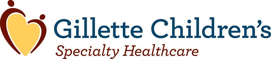 Gillette Children's Specialty Healthcare