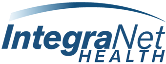 IntegraNet Health