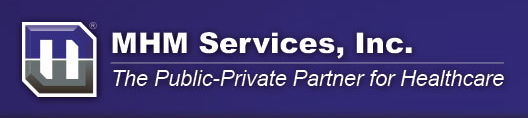 MHM Services