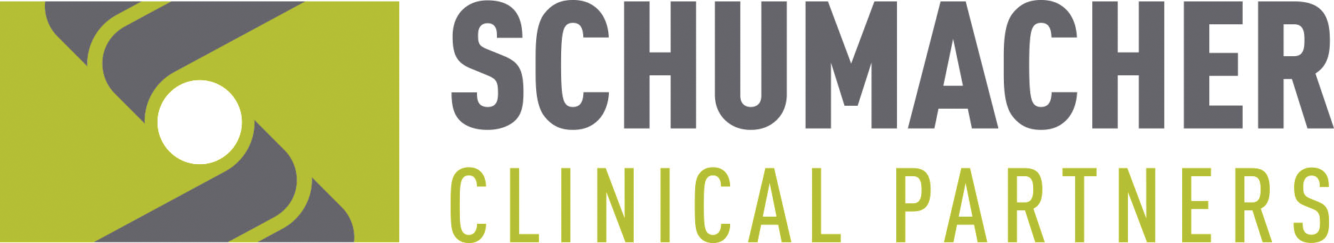 Schumacher Clinical Partners