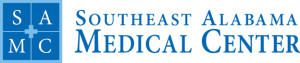 Southeast Alabama Medical Center