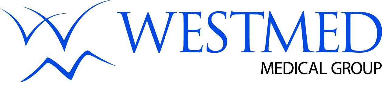 Westmed Medical Group