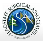 Flagstaff Surgical Associates