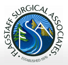 Flagstaff Surgical Associates