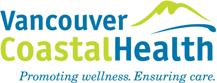 Vancouver CoastalHealth