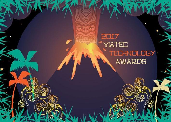 Viatec-Award-Banner-Telmediq.jpg