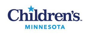 Children's of Minnesota