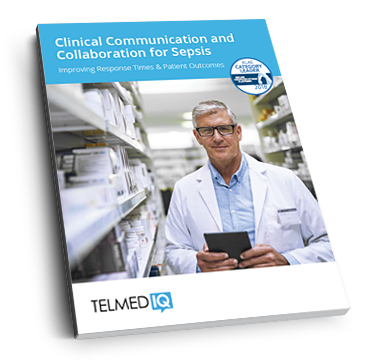 clinical_communication_collaboration_sepsis