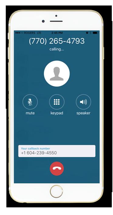Telmediq Patient-Messaging CareTeam