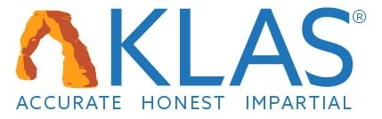logo_klas.jpg