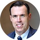 Ben-Moore-CEO-Telmediq-circ.png