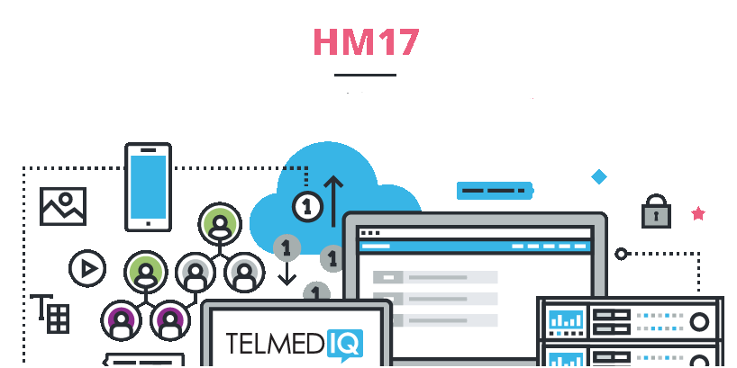HM 2017: Improving Patient Care Through Integrated Communications