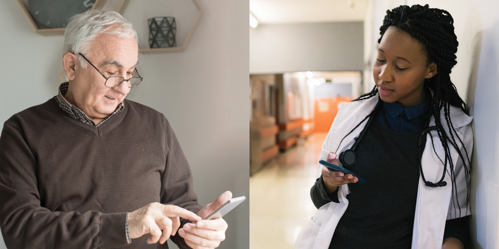 3 Ways Patient Text Messaging Drives Operational Efficiencies in Healthcare