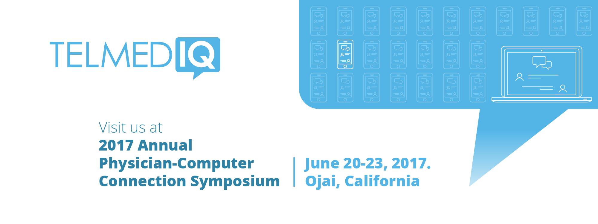 AMDIS Symposium 2017