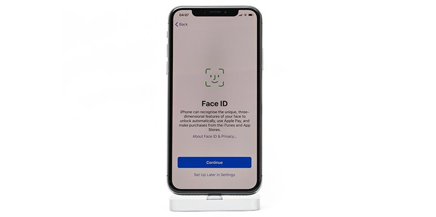 Telmediq-FaceID-Secure-Messaging.png