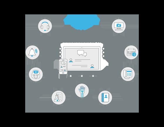 Telmediq-Healthcare-Communications-Hub.png